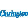 The Municipality of Clarington Logo